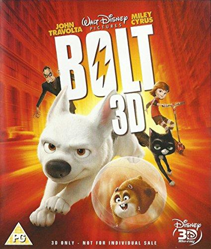 bolt-3d-bd-sony-bundle-blu-ray