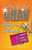 05: Fame and Fortune: Fame and Fortune (Diary of a Chav)