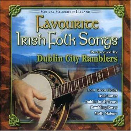Dublin City Ramblers - Irish - Zortam Music