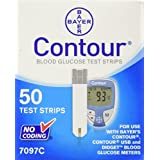 by Contour  (434)  Buy new:  $105.99  $24.75  19 used & new from $17.74