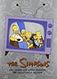 The Simpsons: Season 1