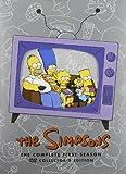 Simpsons: Season 1 [Import]