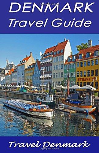 denmark-travel-guide-travel-denmark-denmark-travel-book-volume-1