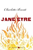 Jane Eyre (Harper Perennial Classic Stories)