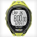 Timex Men's T5K589 Ironman Sport Watch