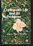 img - for Coping with life and its problems (New life Bible studies) book / textbook / text book
