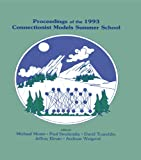 img - for Proceedings of the 1993 Connectionist Models Summer School book / textbook / text book