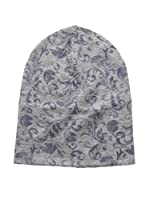 Guess Gorro Clifford (Gris)