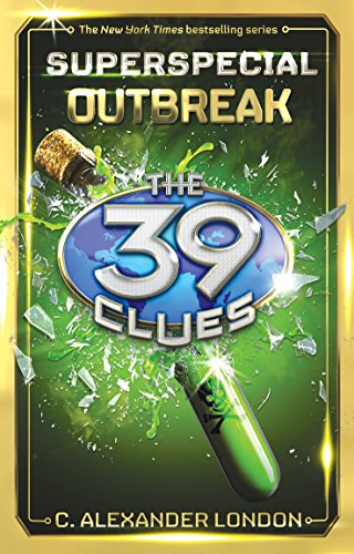 outbreak-the-39-clues-super-special-book-1