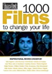 1000 Films to Change Your Life by Tim...