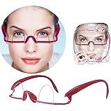 Eyelid Trainer Double eyelid cosmetic beauty tool