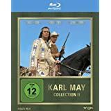 Karl May - Collection No. 2