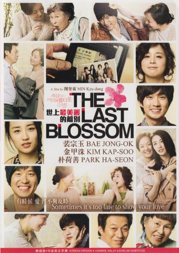 Korean movies english subtitles free download