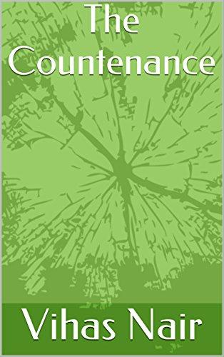 The Countenance PDF
