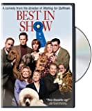Best in Show (Widescreen)