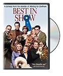Best in Show (Widescreen)