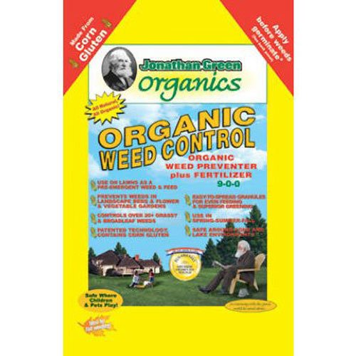 jonathan-green-11582-organic-weed-control-plus-fertilizer-25-pound