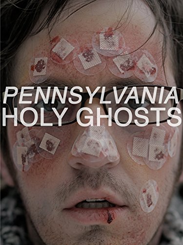 Pennsylvania Holy Ghosts on Amazon Prime Video UK