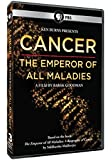 Ken Burns - Cancer: The Emperor of All Maladies