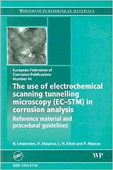 scanning electrochemical microscopy essay