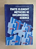Finite Element Methods in Engineering Science (0133181979) by Ross, C. T. F.