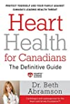 Heart Health For Canadians: The Defin...