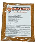 95g Balti Curry Kit
