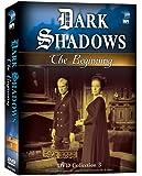 Dark Shadows: The Beginning, Collection 3 - Episodes 71-105