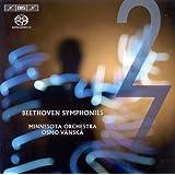 Beethoven, Van L.: Symphonies Nos. 2 and 7