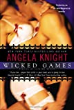 Wicked Games (0425215652) by Knight, Angela