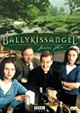 Ballykissangel: The Complete Series 2