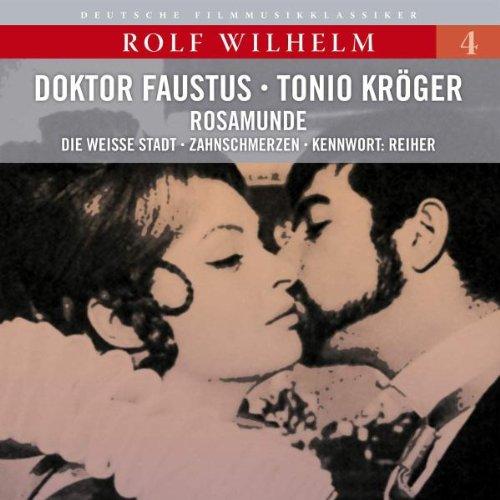doktor-faustus-tonio-kroger