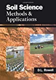 Soil Science: Methods  &  Applications