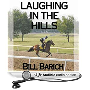 Laughing in the Hills (Unabridged)