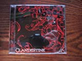 ReD by Clandestine (2008-05-04)