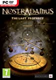 Nostradamus: The Last Prophecy (PC DVD)