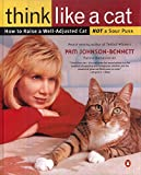 img - for Think Like a Cat book / textbook / text book