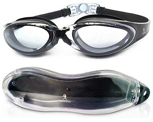 swimming-goggles-anti-fog-uv-protection-clear-vision-comfort-fit-water-tight-mirror-lense-swim-goggl