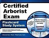 Certified Arborist Exam