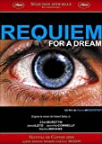 echange, troc Requiem for a dream