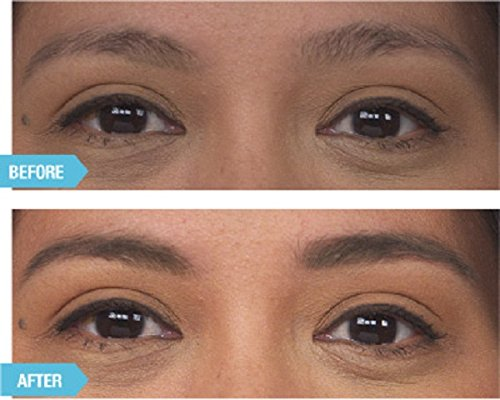 Wunderbrow Perfect Eyebrows In 2 Mins Blonde At Shop