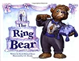 img - for The Ring Bear book / textbook / text book