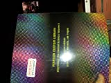 img - for Chemistry: The Cenral Science Volume 2 (Custom Edition University of Nevada, Las Vegas) book / textbook / text book