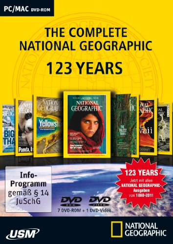the-complete-national-geographic-120-years-6-dvd-roms-1-dvd-video-pc-mac
