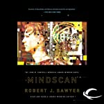 Mindscan | Robert J. Sawyer