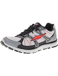 AVIA Men's Avi-Manitou Running Shoe