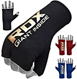 RDX Boxe Bandage