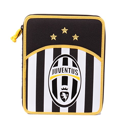 maxi-school-pencil-case-juventus-black-and-white-pens-pencils-etc-for-elementary-and-lower-secondary