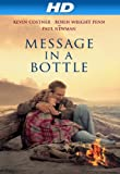 Message in a Bottle [HD]