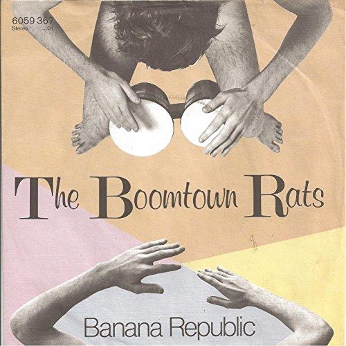 banana-republic-man-at-the-top-6059-367